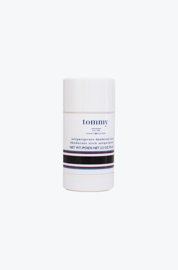 TH A/P Deodorant Stick 75ml