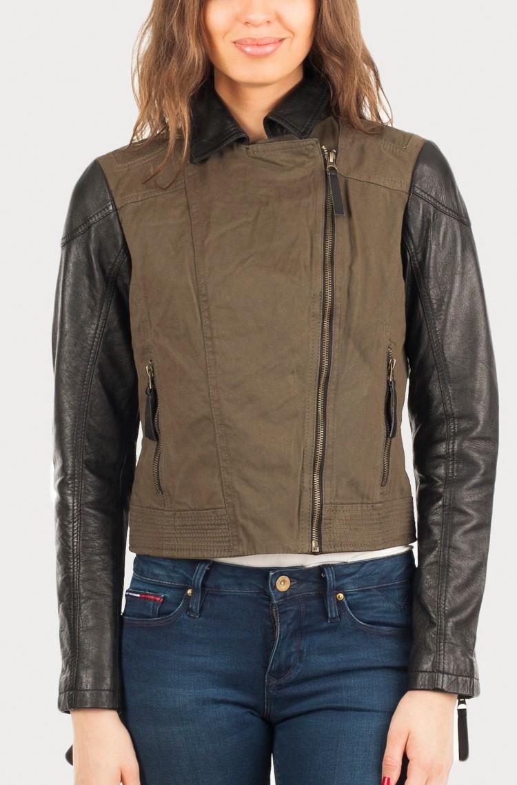 viele Stile ankommen Top Marken pepe jeans blouson damen