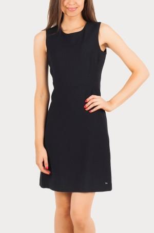 Suknelė Ola-1