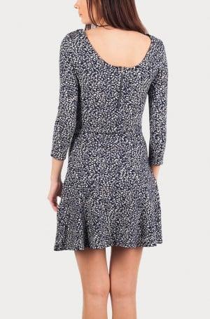 Kootud kleit Davi-2