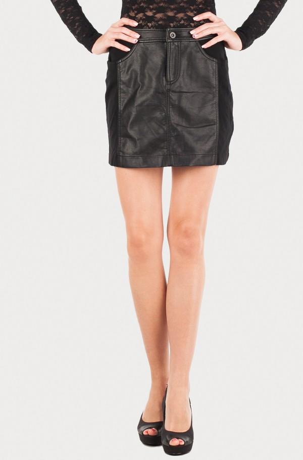 Fedi skirt