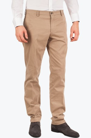 Trousers William-W-1