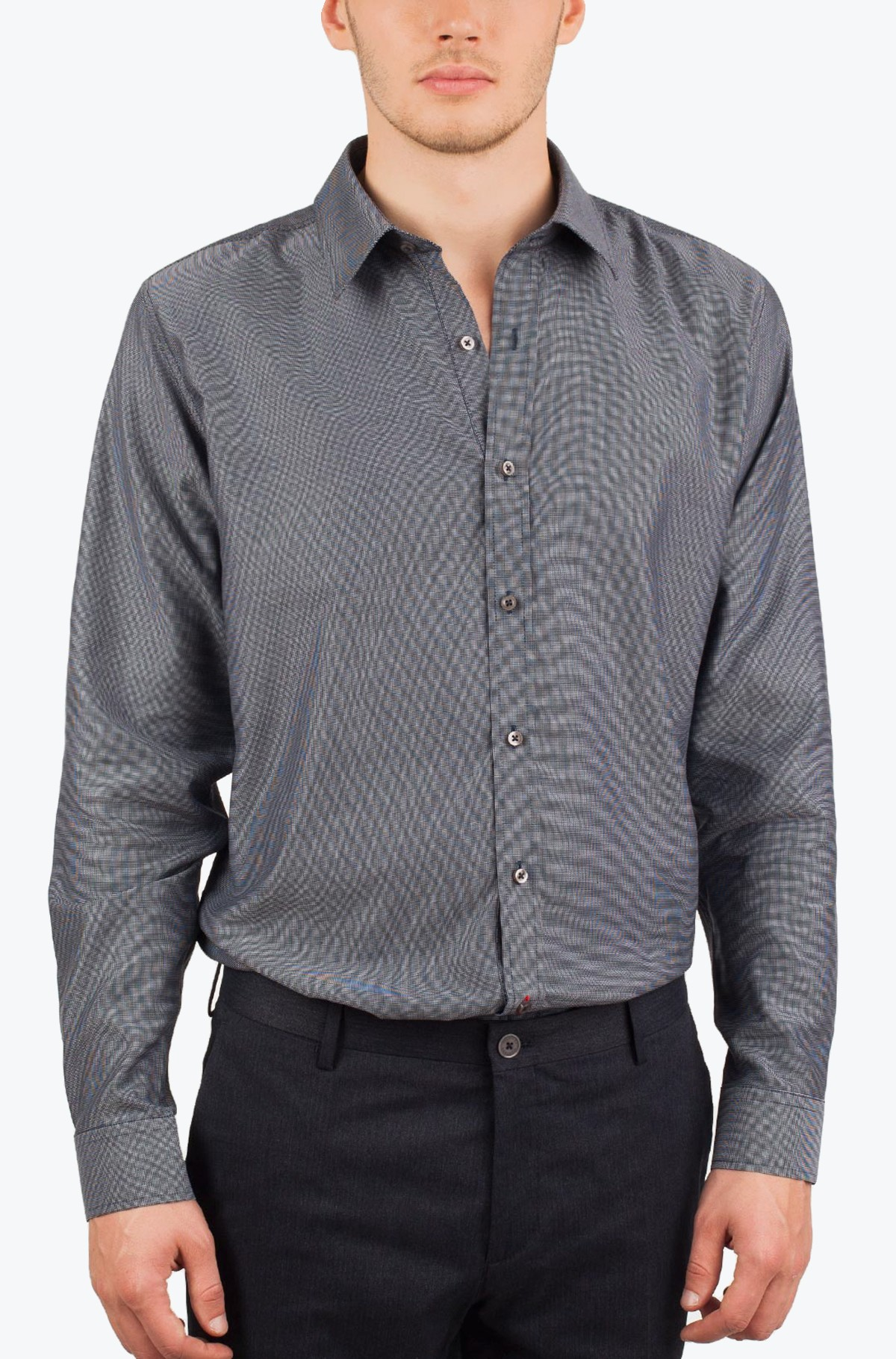Marškiniai Sten-full-1