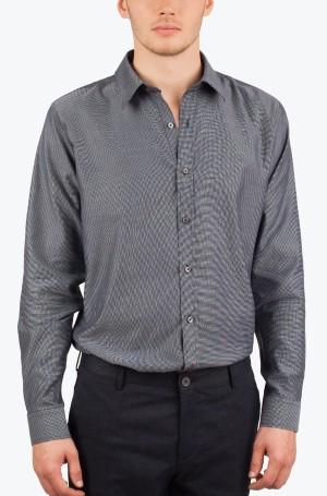 Marškiniai Sten-1