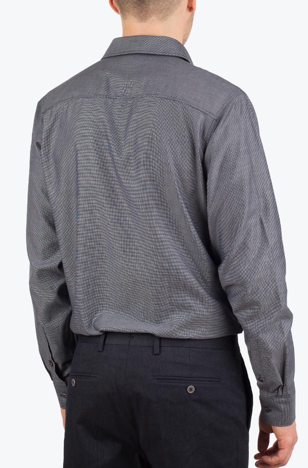 Marškiniai Sten-full-2