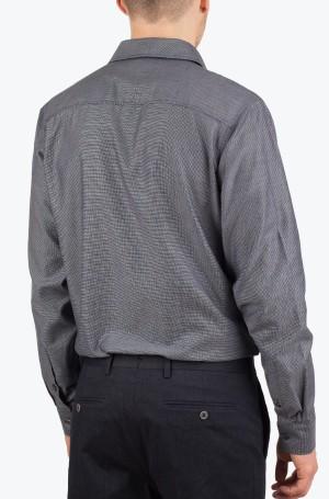 Marškiniai Sten-2