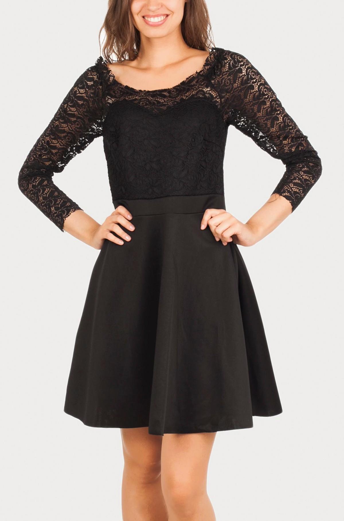 Suknelė R500H15-full-1