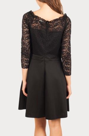 Suknelė R500H15-2