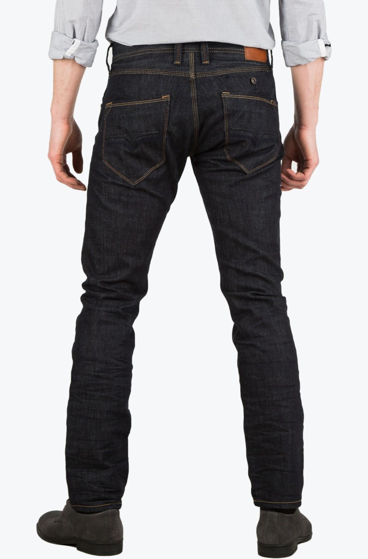 Jeans Spike-full-2