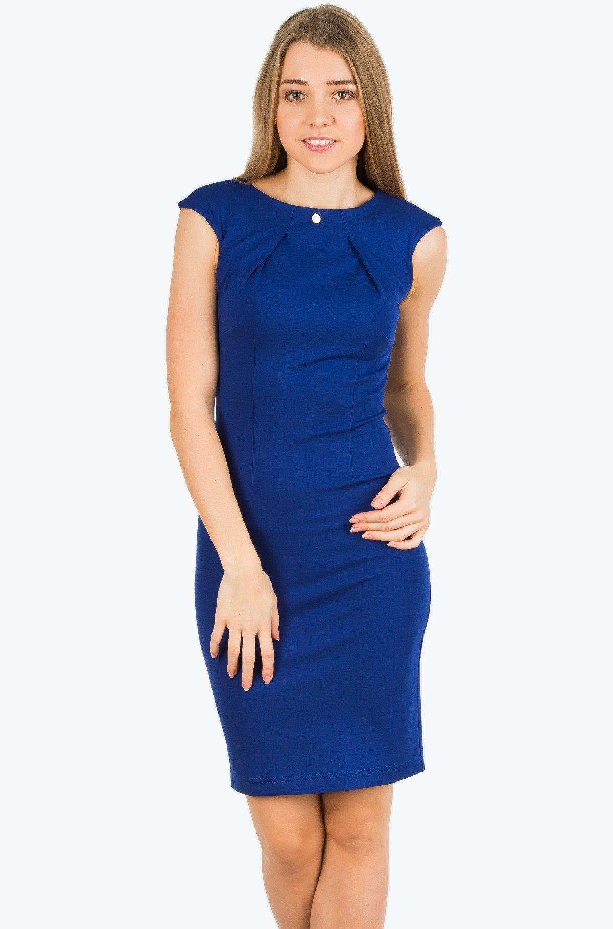 Suknelė Julia-full-1