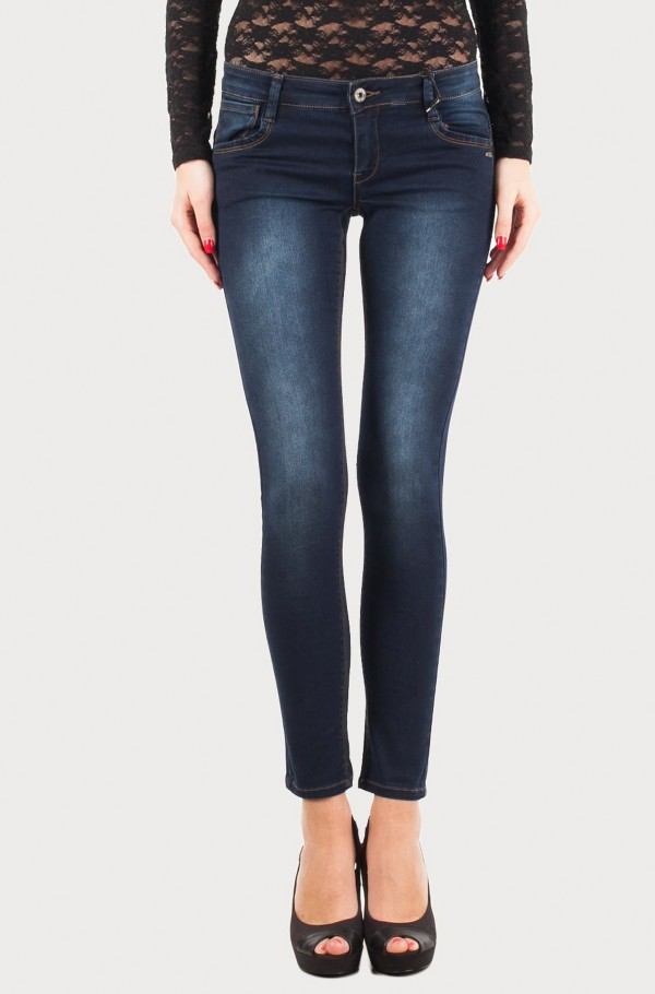 JEANS LEONORE