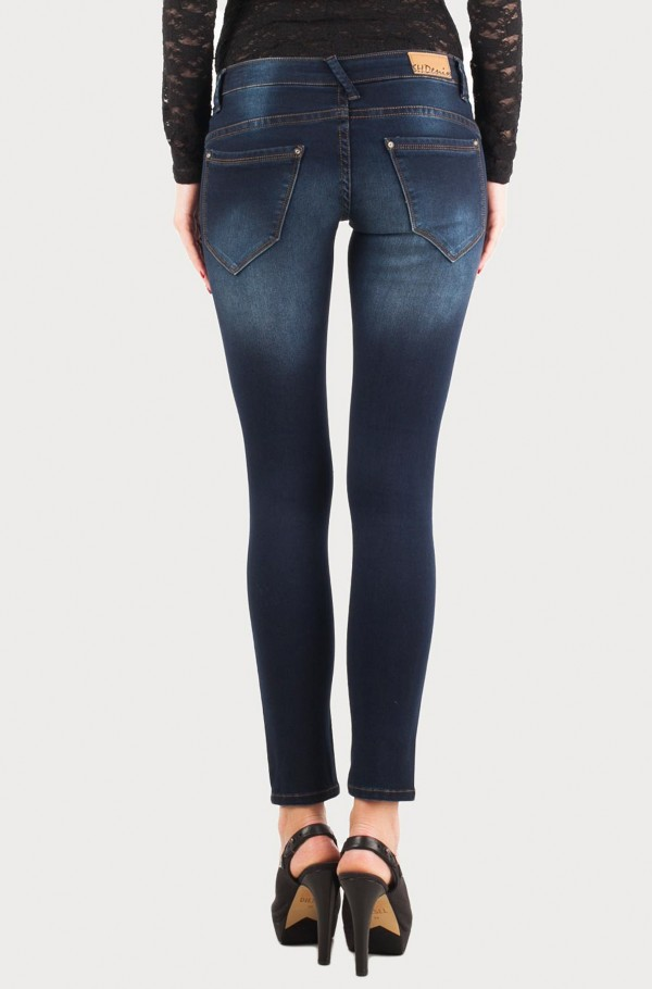 JEANS LEONORE-hover