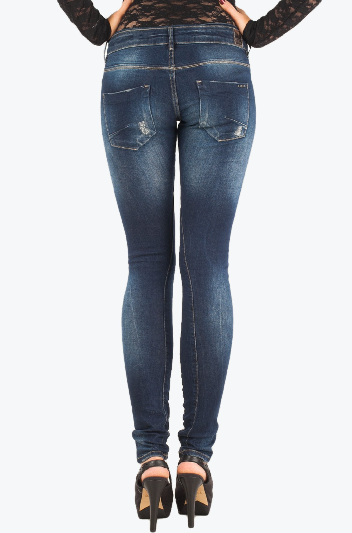Jeans W53A70-full-2