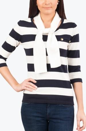 Sweater Cara-1