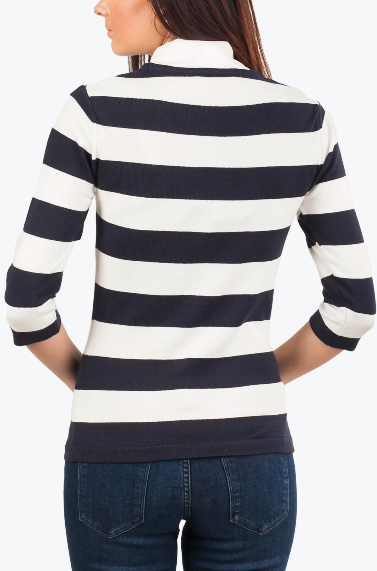 Sweater Cara-full-2