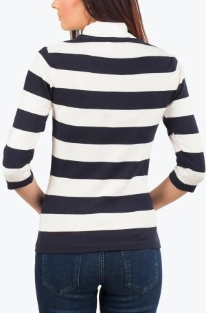 Sweater Cara-2