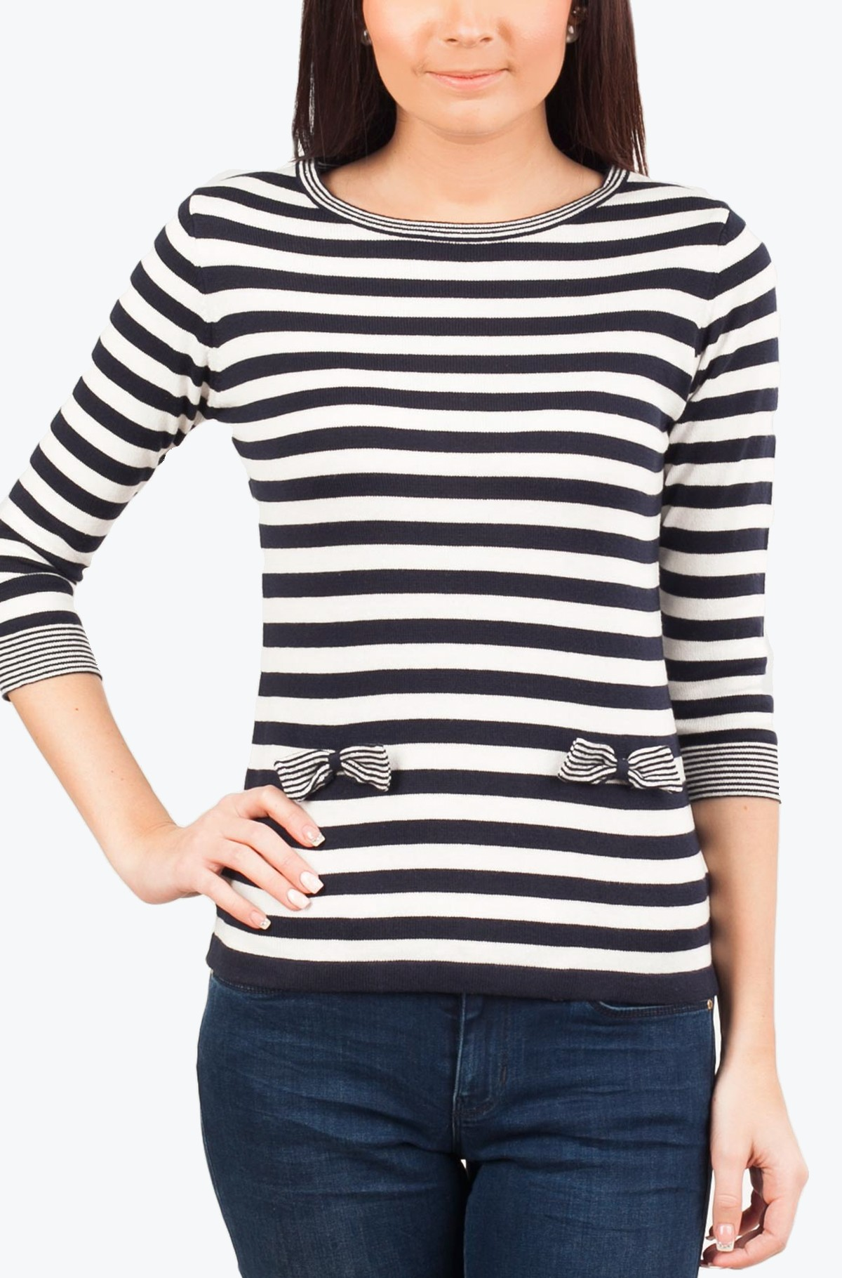 Sweater Carmen-full-1