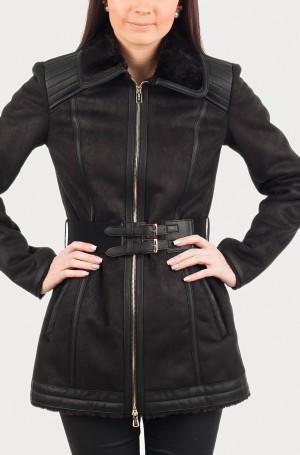 Jacket W53L01-1