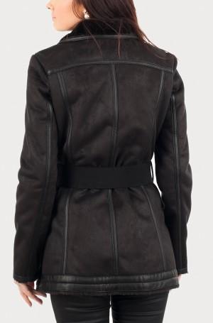 Jacket W53L01-2