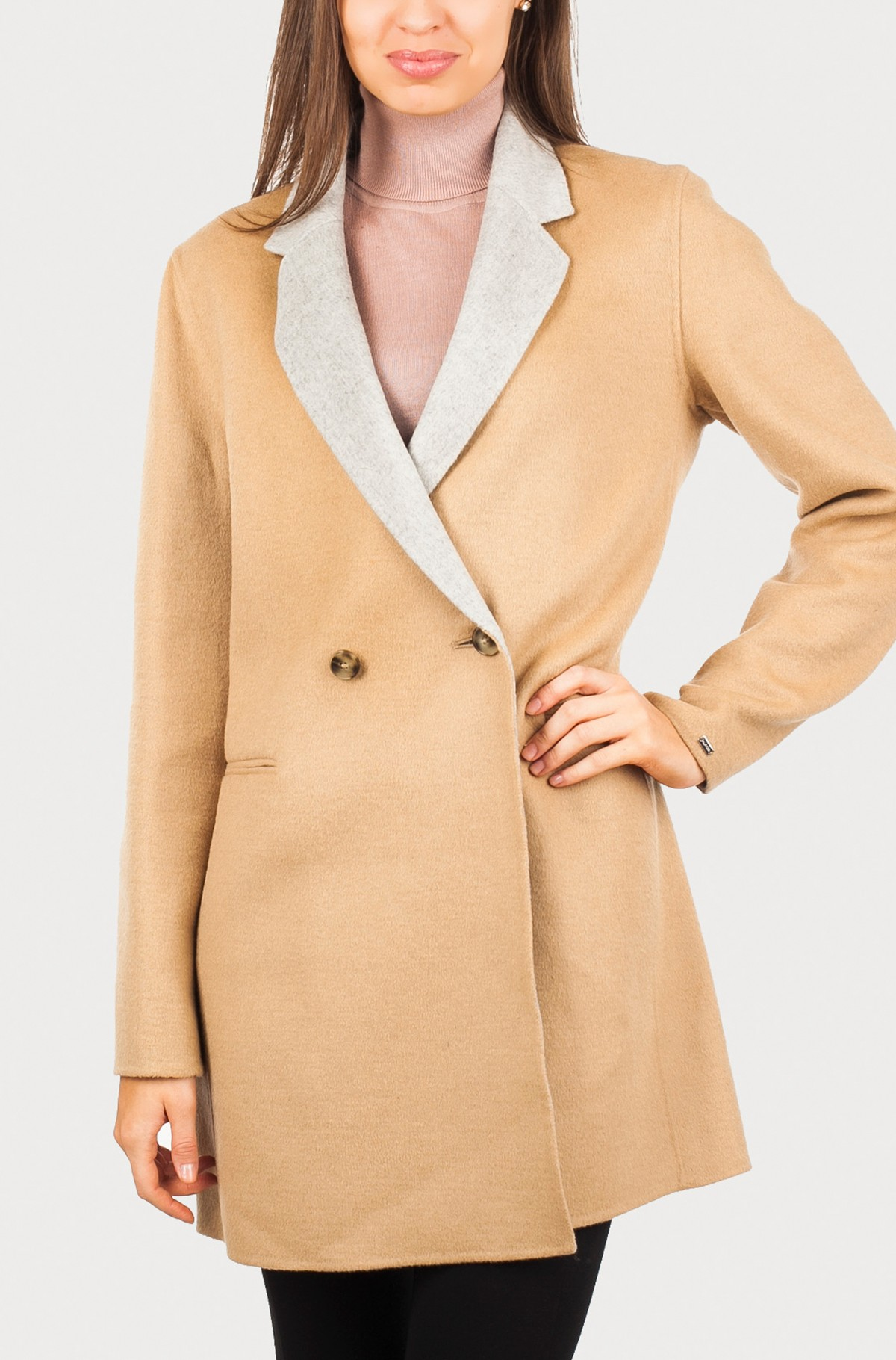 Coat Rhonda DB-full-1
