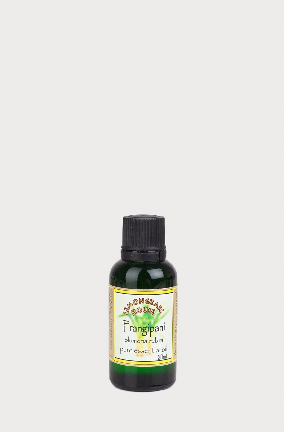 Eeterlik õli Frangipani 30ml-full-1