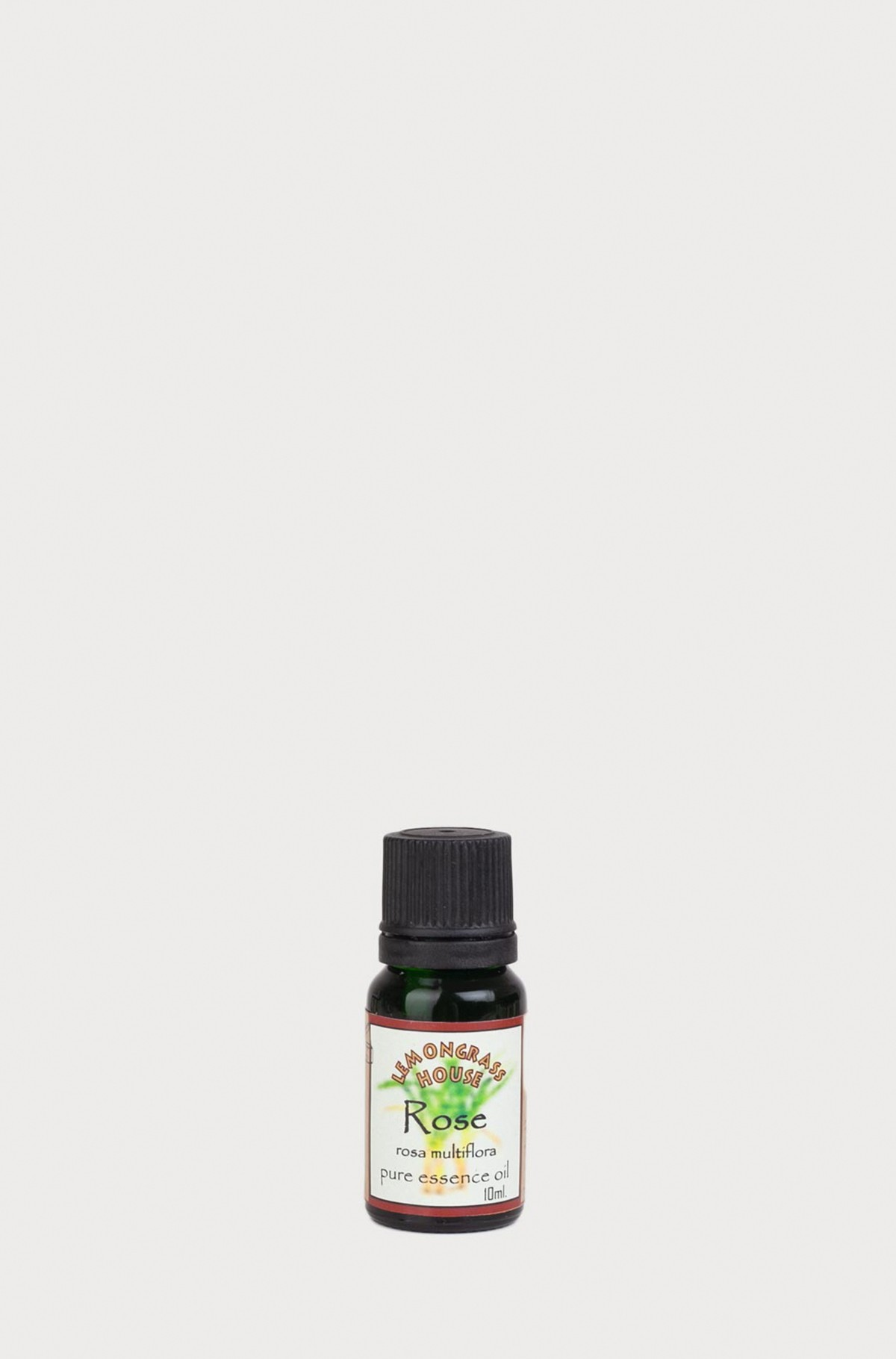 Eeterlik õli Rose 10ml-full-1