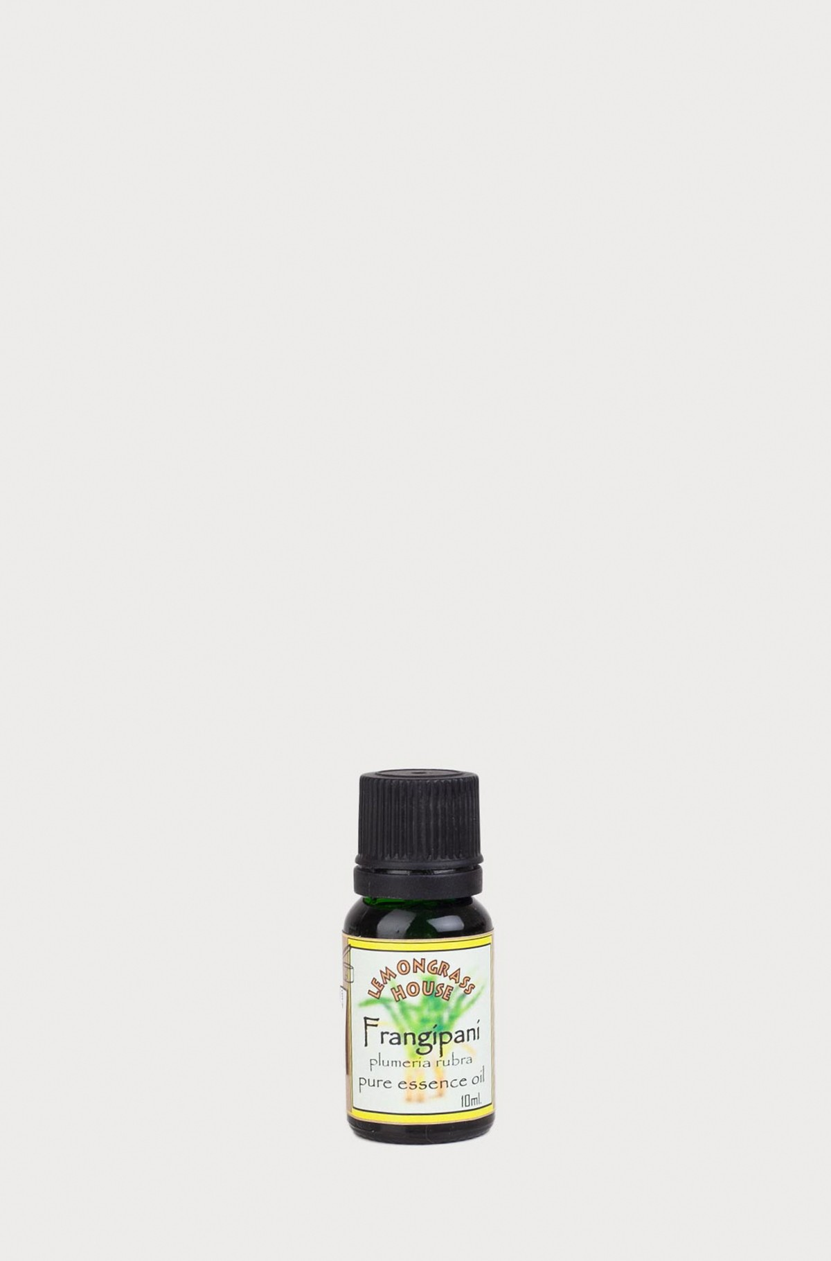 Eeterlik õli Frangipani 10ml-full-1