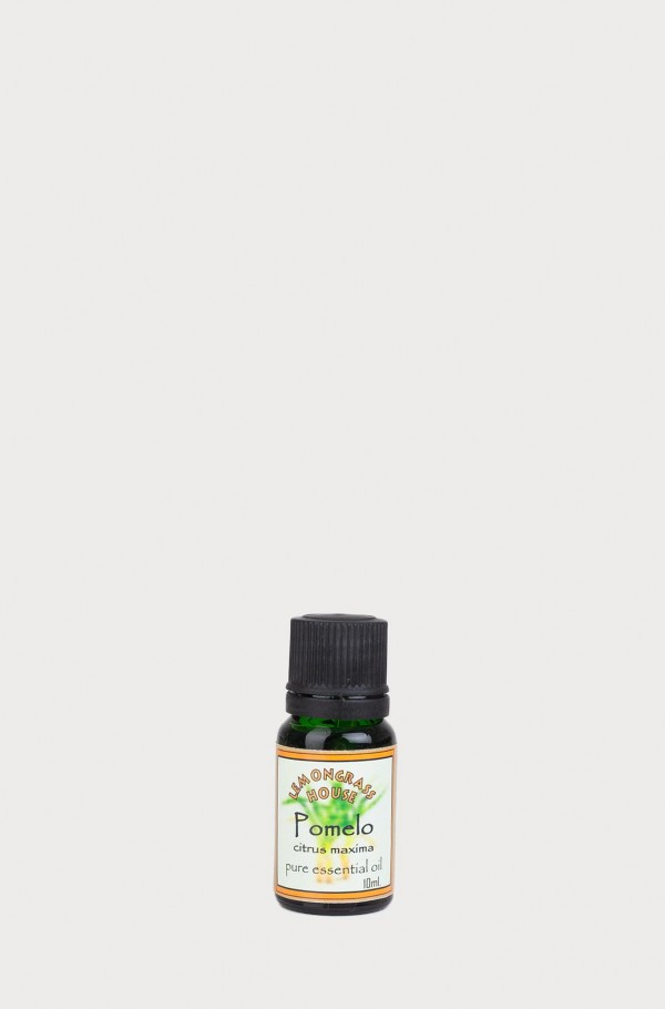 ESSENTIAL OIL POMELO 10ml