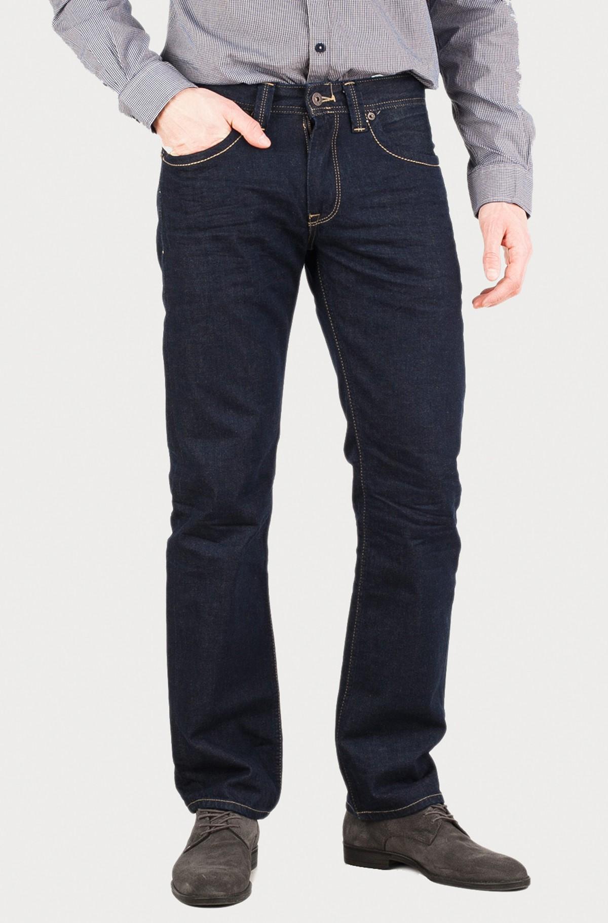 Jeans Kingston Zip-full-1