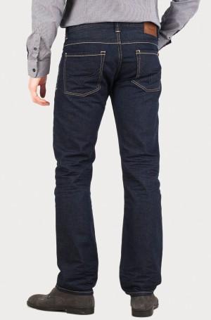 Jeans Kingston Zip-2