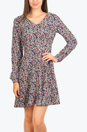 Dress Lucia-1