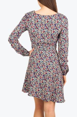 Dress Lucia-2