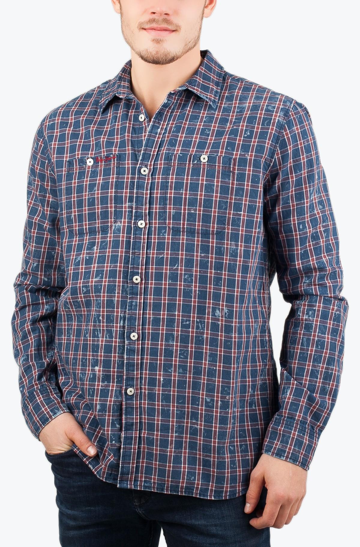 Shirt Hap-full-1