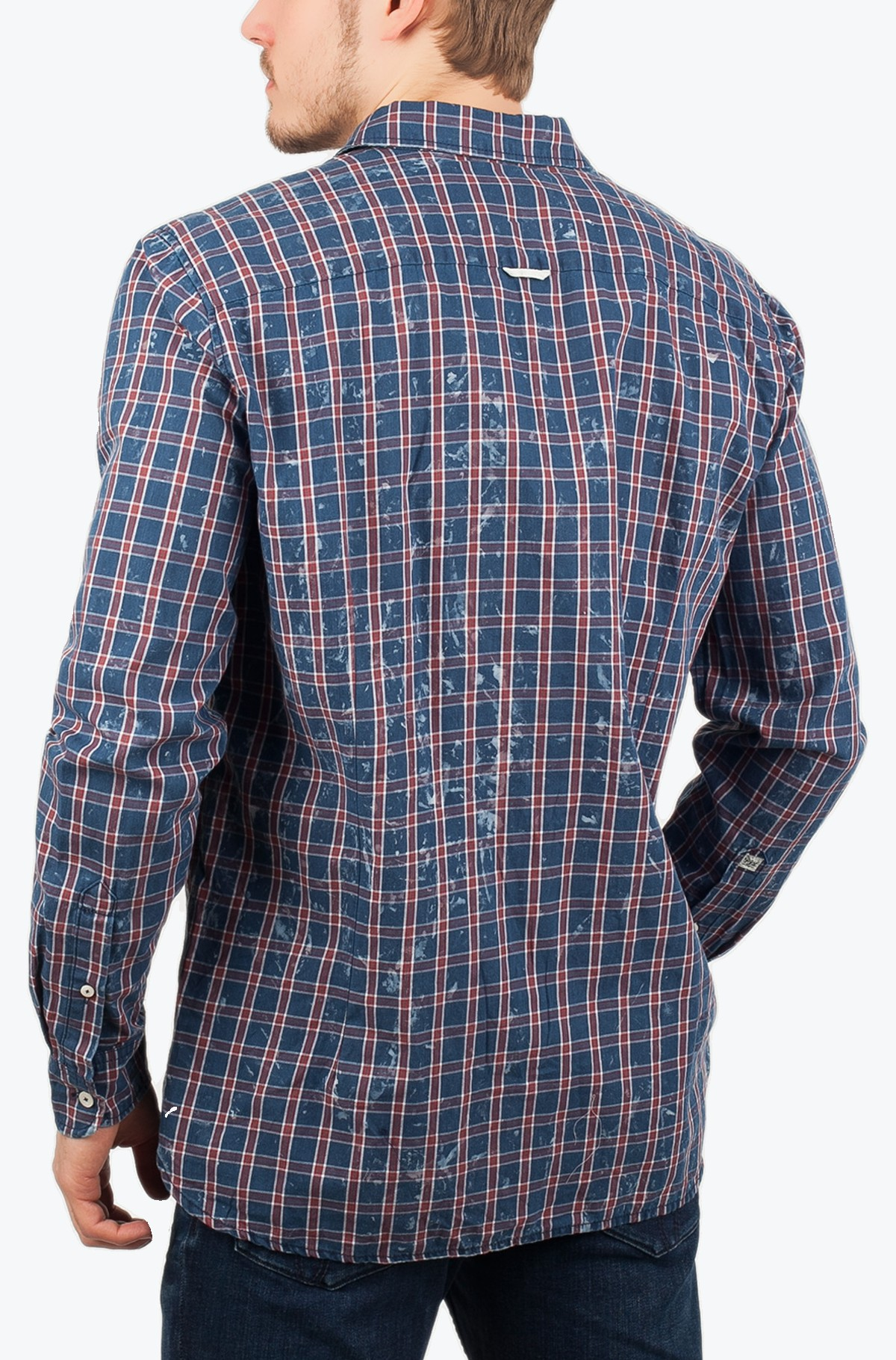Shirt Hap-full-2
