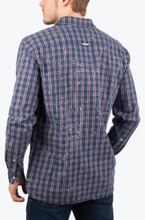 Shirt Hap-2