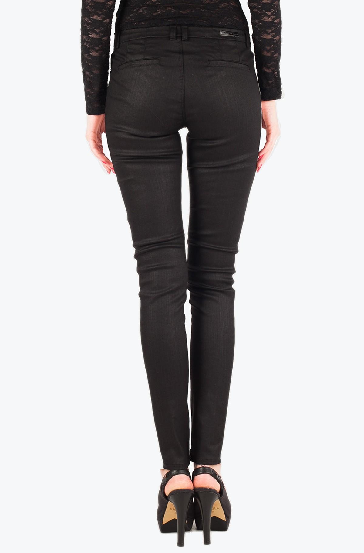 Džinsinės kelnės W54018-full-2
