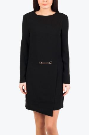 Suknelė 61G770-1
