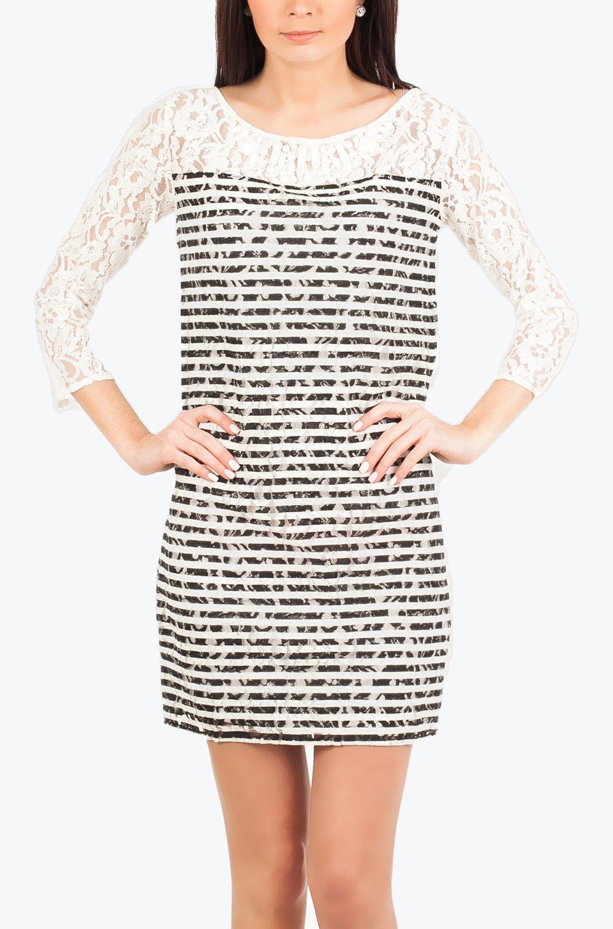 Suknelė W61K42-full-1
