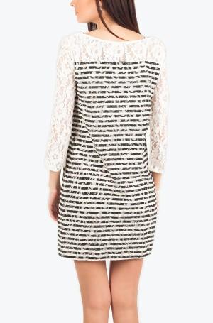 Suknelė W61K42-2