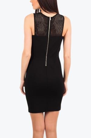 Suknelė W61K56-2