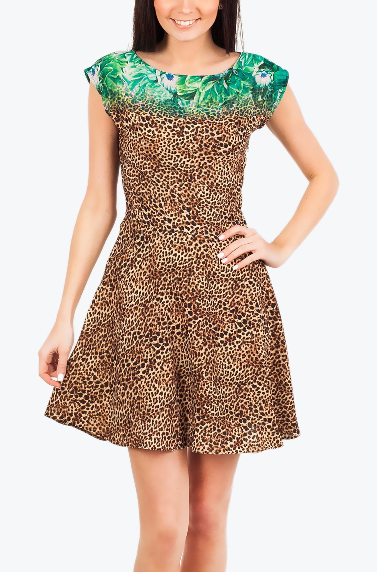 Suknelė W61K08-full-1