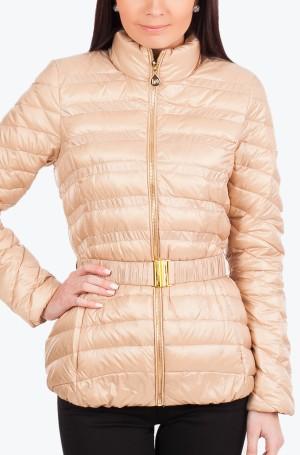 Jacket Viola-1