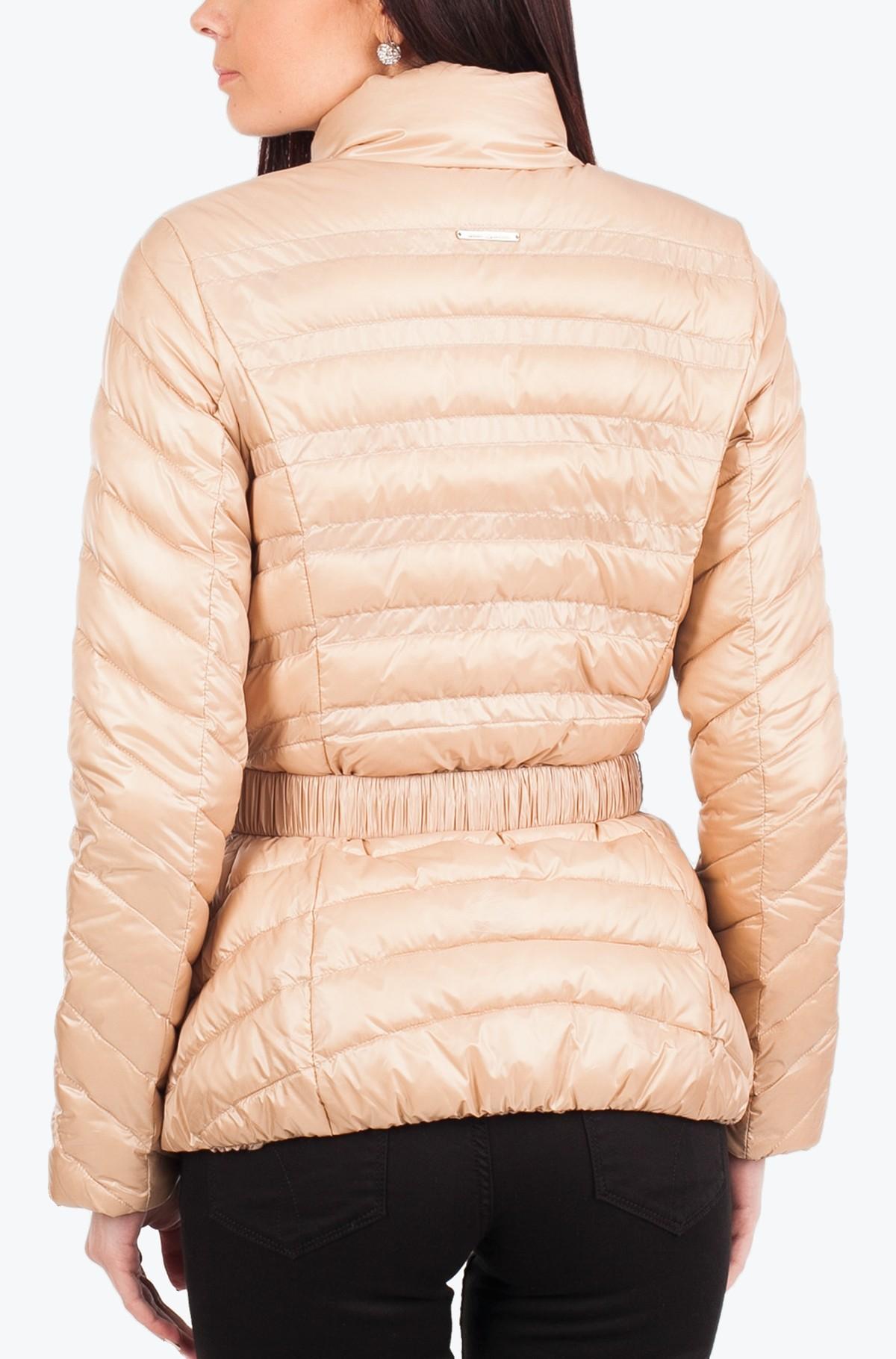 Jacket Viola-full-2
