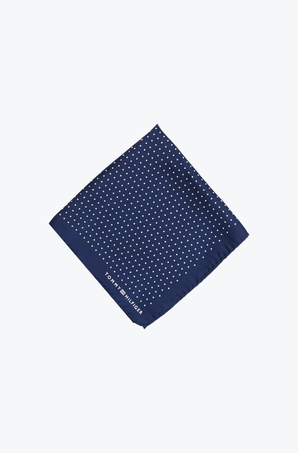 Pocket square PSQDSN16101