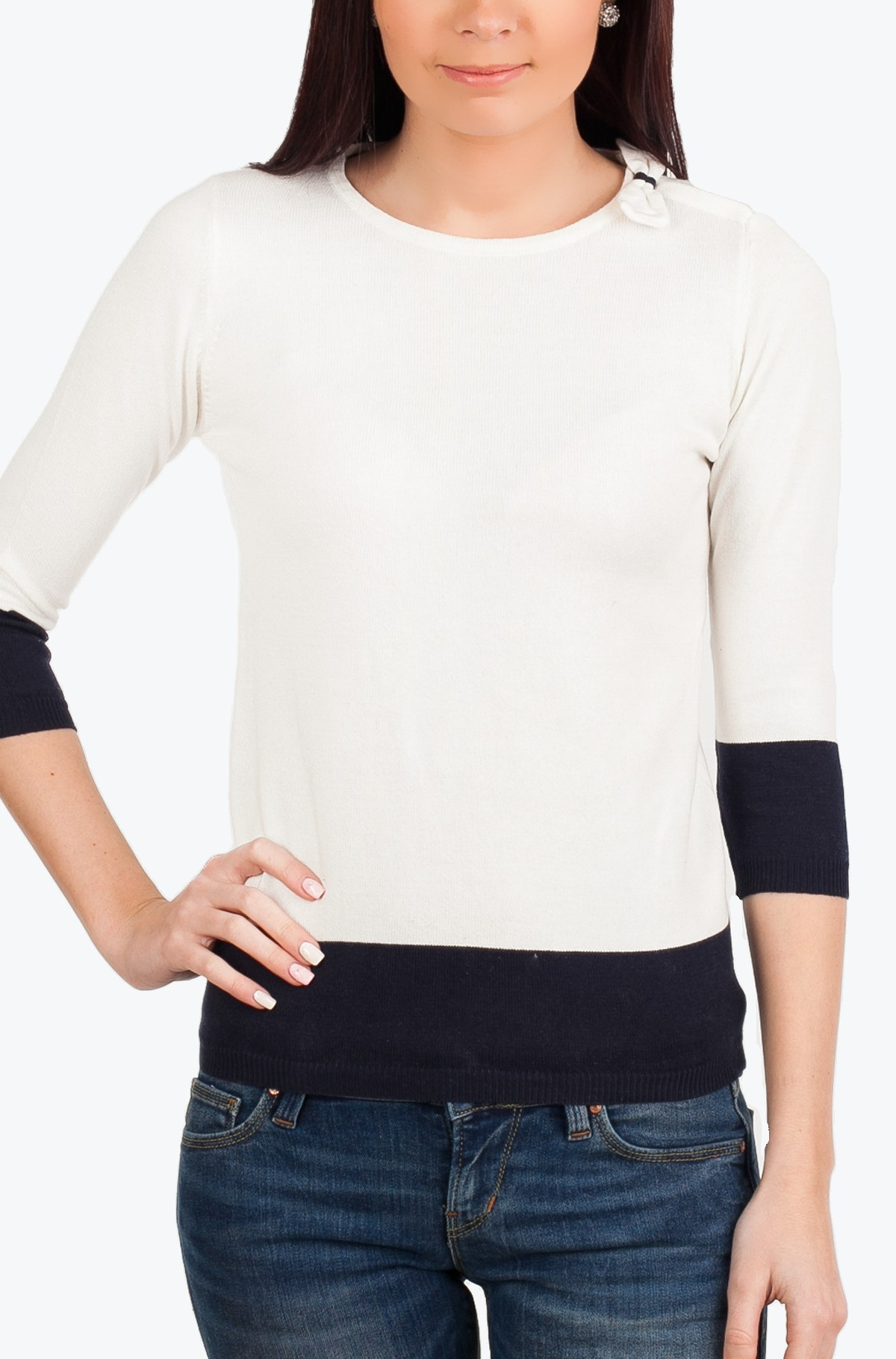 Sweater Crissy-full-1