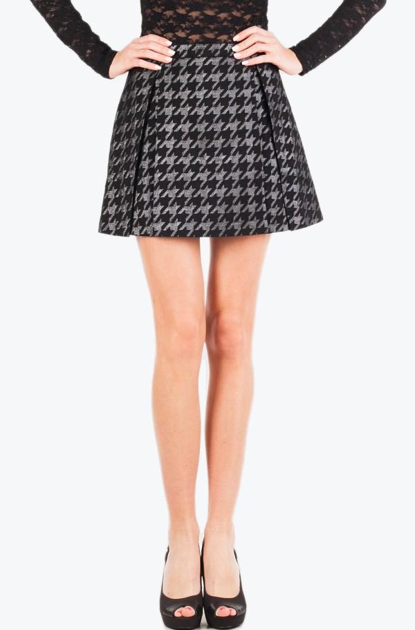 Verona skirt