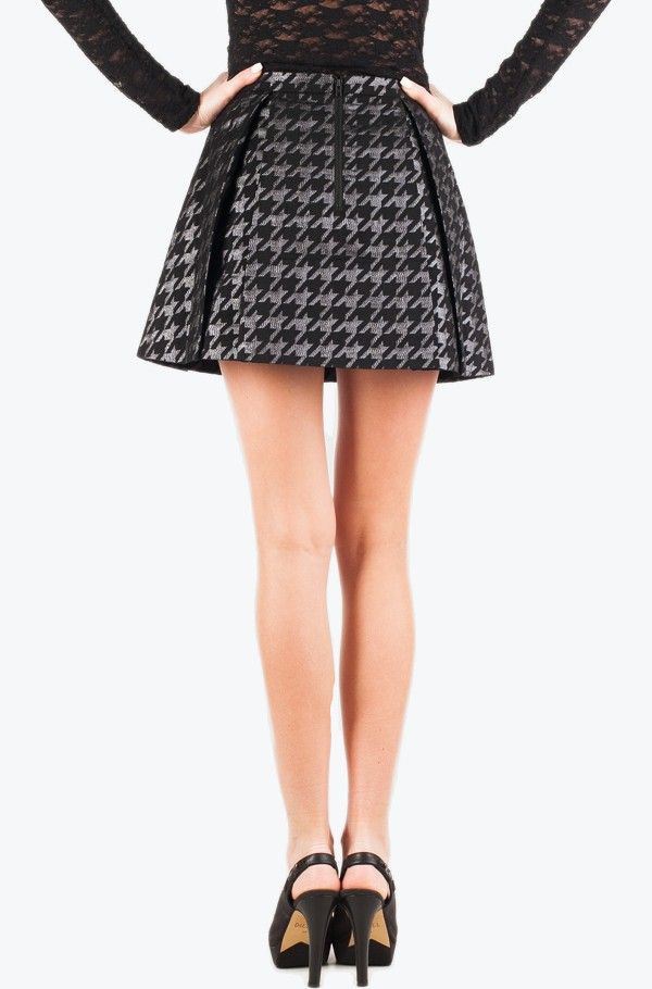 Verona skirt-hover