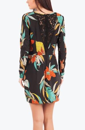 Suknelė 62G722-2