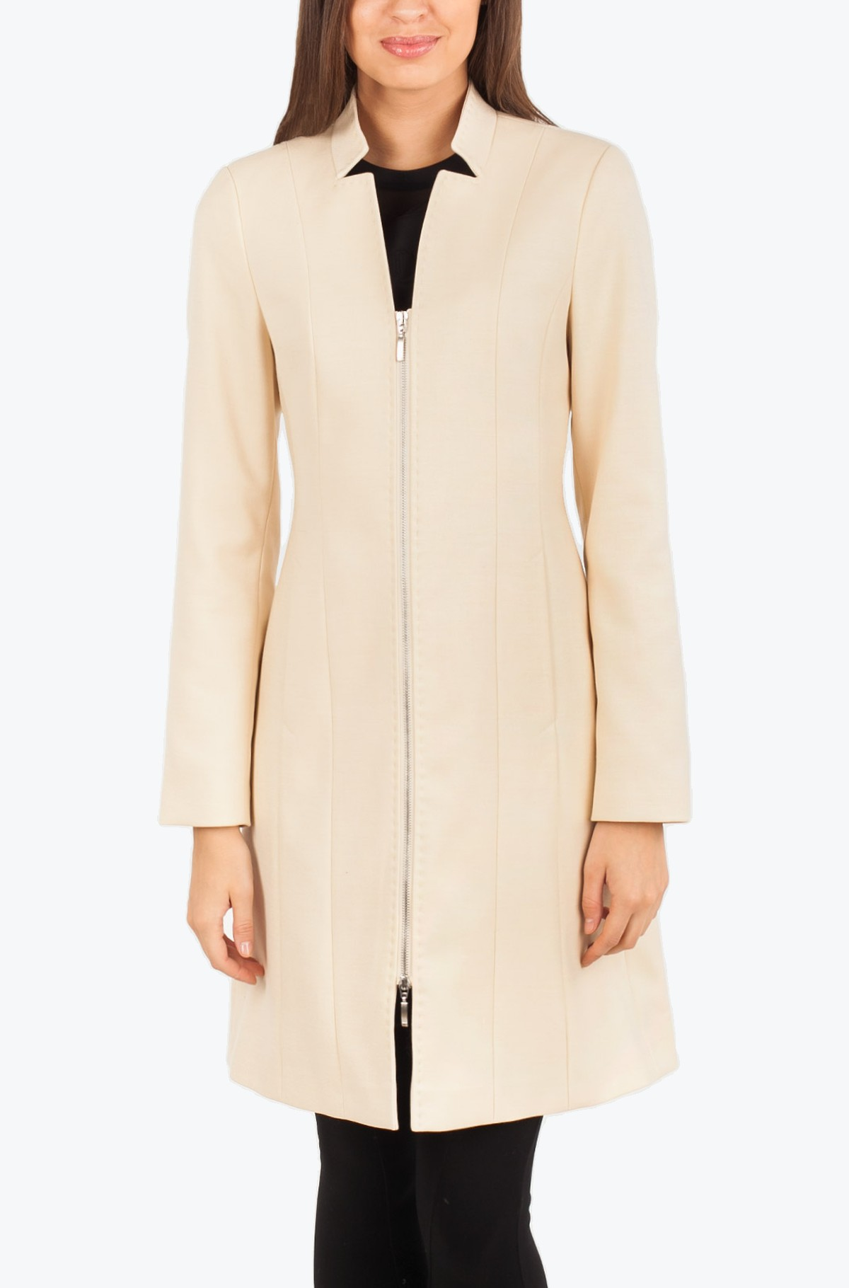 Coat Signe-full-1