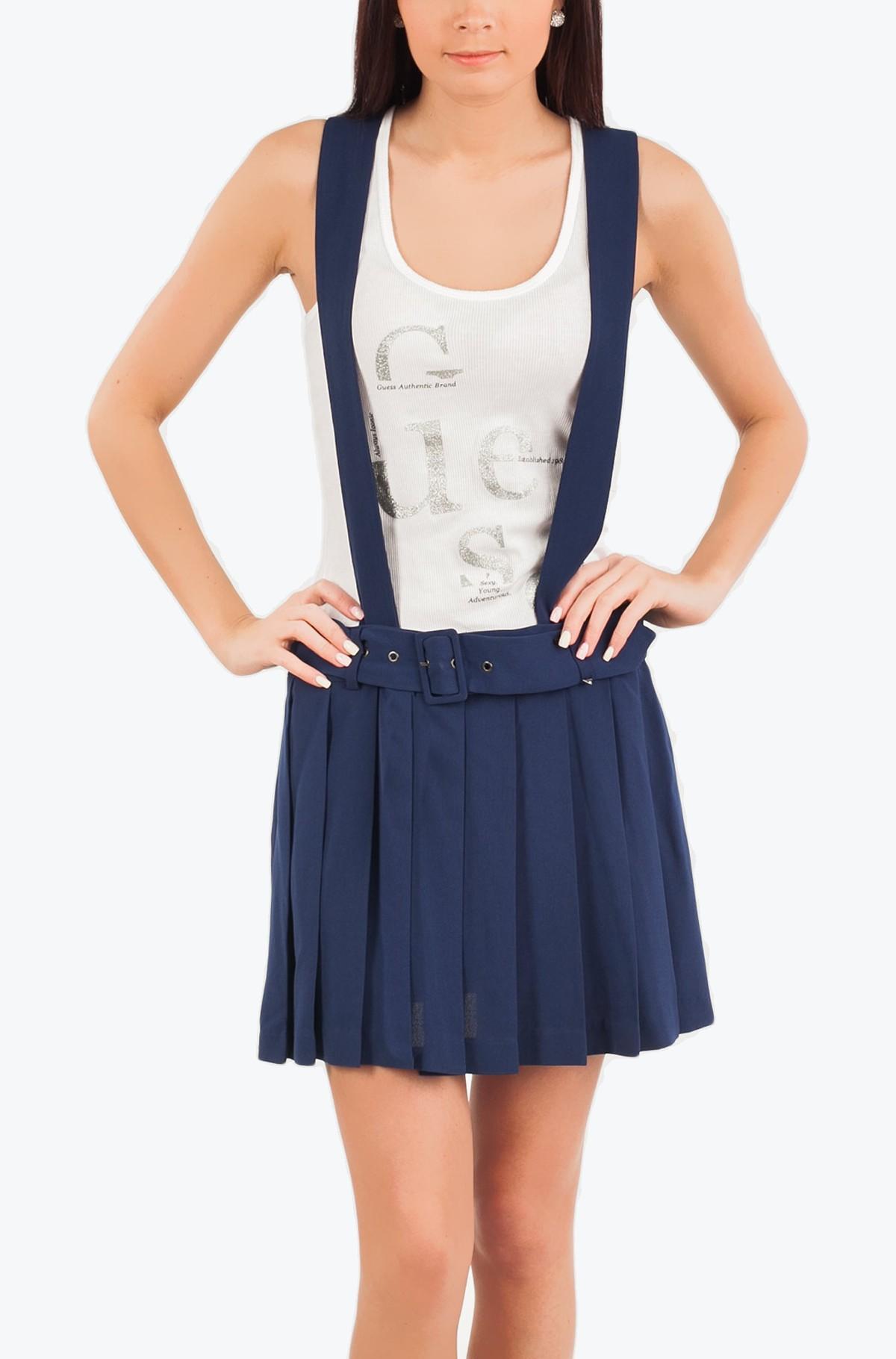Skirt W54D10-full-1